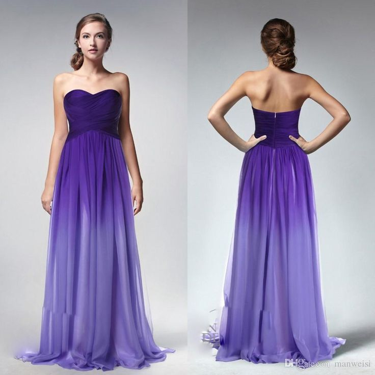 64 best bridesmaid dresses for katie and ben on 610 :) images on ...