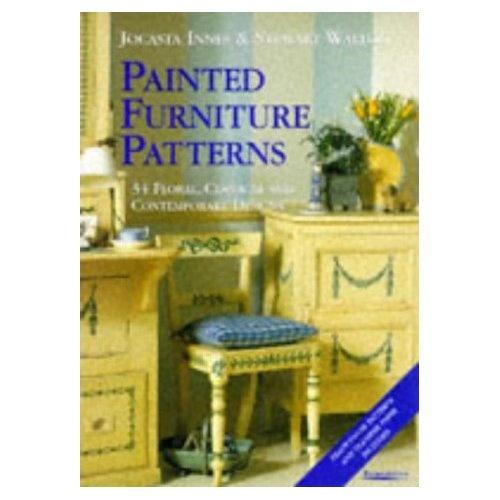 (Paintability) (9781850299011): STEWART WALTON JOCASTA INNES: Books  Amazon.com
