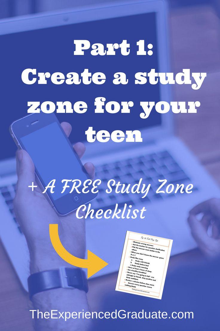 No need work study