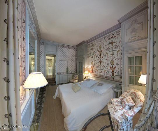 17 best images about hotel la mirande avignon on pinterest outdoor restaurant souvenirs and - Restaurant la mirande avignon ...