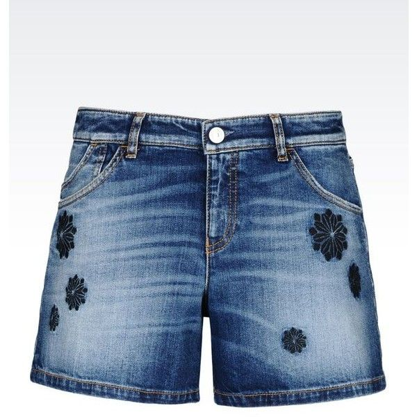 85 best images about sort on Pinterest | Shorts, Blue shorts and ...
