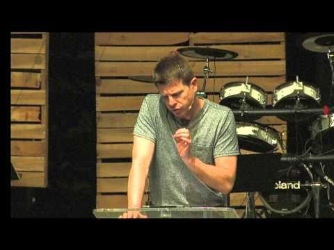 #Throwback to last Sunday's #Freeway sermon with Pastor @WecaGlenn (Video) | https://www.youtube.com/watch?v=xn76tPakshE … #WeAreWECA  #churchtimes