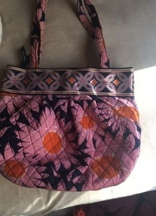 Buy my item on #vinted http://www.vinted.com/womens-bags/purses/21004774-vera-bradley-purse