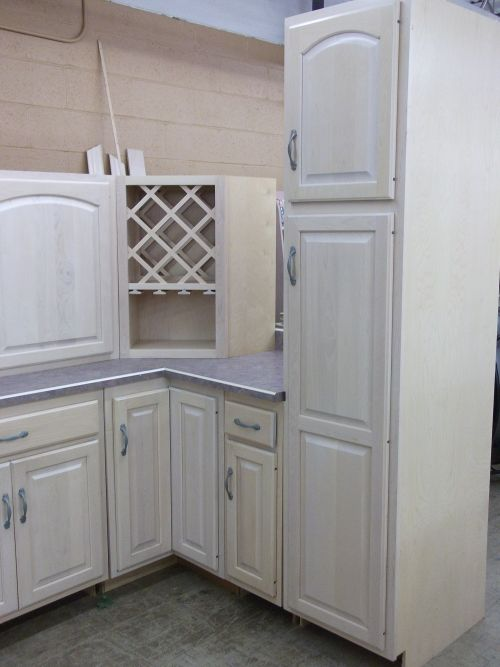 25pc Legacy Kitchen 4 650 00 Central Westmoreland Habitat For Humanity Restore Located In The Norwin Hills Shopping