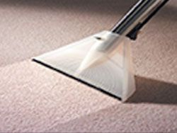 SteamPro Carpet Cleaning has been providing professional carpet cleaning services in Nassau, Suffolk, and Long Island County since 2004. Its commitment to excellence has earned the company a brand name in the Carpet Cleaning industry.