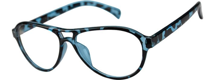 Zenni Optical Safety Glasses : 170 best images about Zenni Optical Fashion Challenge on ...