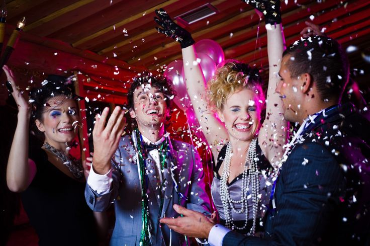 revelion 2014 2015 timisoara restaurant. Restaurant La Rousse organizeaza evenimente in Timisoara de peste 9 ani de zile, lasa totul in seama noastra si ai garantia unei petreceri reusite realizata de catre o echipa profesionista