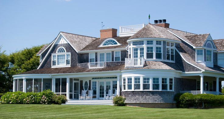 17 best images about home for sale at long island on for Long island estates for sale