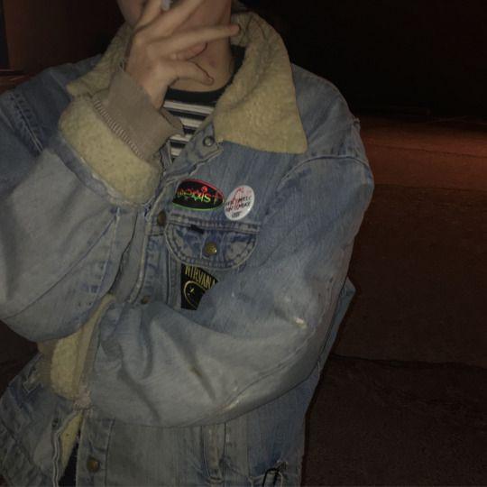 Best 20+ Grunge Boy ideas on Pinterest | Grunge men Grunge guys and Mens grunge fashion