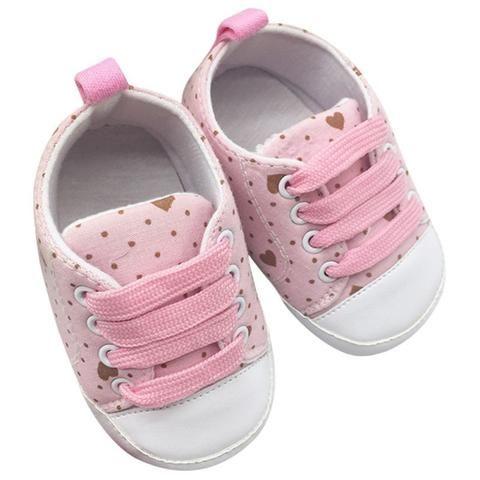 Vans Mary Jane, Zapatillas Unisex Bebé, Rosa (Hot Pink/true White 80a), 23.5 EU