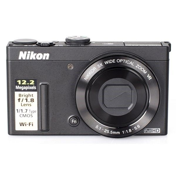 Price Rs.17,470/-Buy #Nikon #Camera Coolpix P340 Online in India