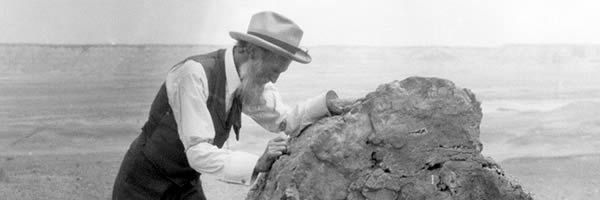 """Ken Burns' """"America's Best Idea"""" ...a fantastic documentary about John Muir, and others, establishing the first National Parks."""