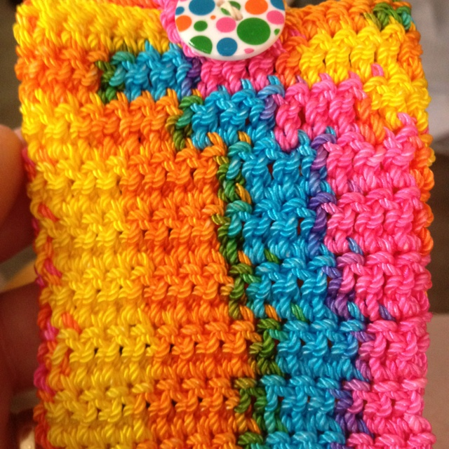Free Crochet Patterns Using Nylon Thread : 1000+ images about Crochet with Nylon Thread on Pinterest ...