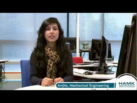 Avijita, Mechanical Engineering and Production Technology - YouTube