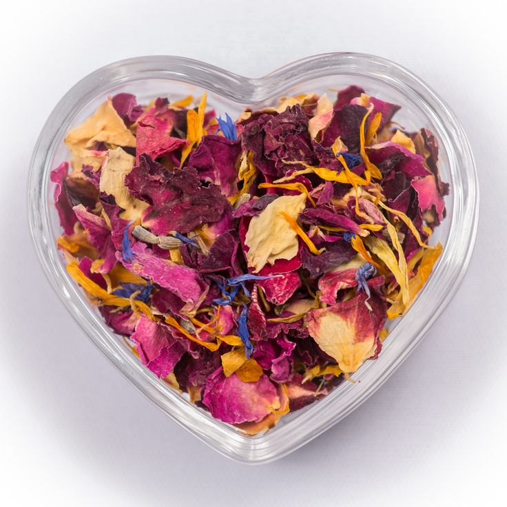 Autumn+Fall+Petals+25+Guest+Confetti+Package, £15.49