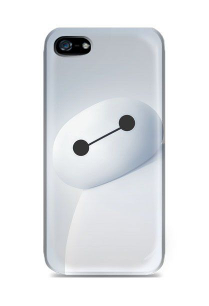 Do you like Baymax? yes? you must buy it! <3  ***  Baymax Big Hero 6 design by Distro Ocean. Gray case that made of a good material that will protect your phone from scratch and dust, this case also available for iPhone 4/4s/5/5s and Samsung Galaxy Note 2, 3, Samsung Galaxy S3, S4, S5, Samsung Galaxy Grand and Redmi Xiaomi. http://www.zocko.com/z/JHXj6