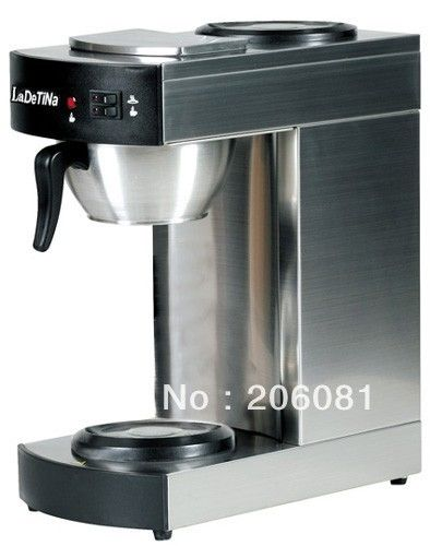 commercial coffee machines buy now see more buy here - Commercial Coffee Makers