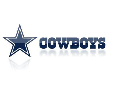 Dallas Cowboys Logo Png Google Search Dallascowboys