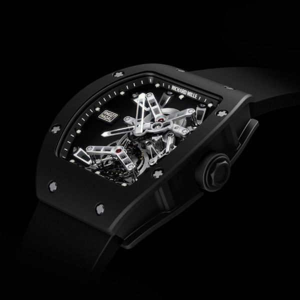 Top Ten Luxury Watches Anyone Would Love to Have