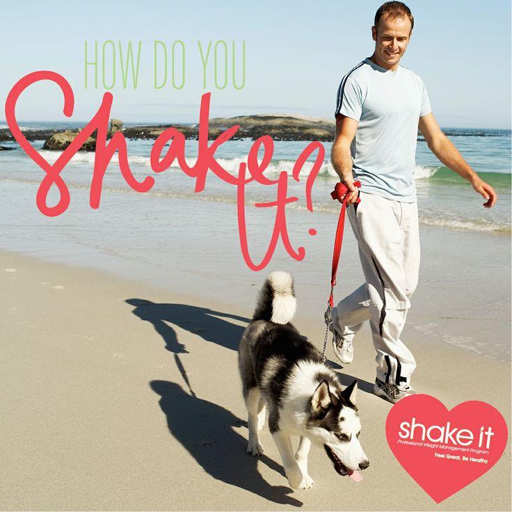 www.shake-it.com.au