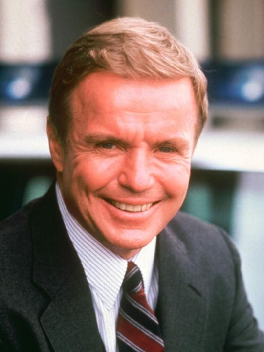 In memory: Richard Jaeckel - actor - born 10/10/1926 Long Island - died at age 70 on 06/14/1997 from malignant melanoma - known for the Dirty Dozen, Starman, Pat Garrett and Billy the Kid, and 3:10 to Yuma (1957)