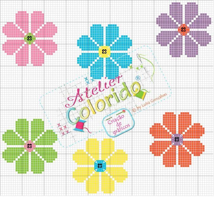 Flores_do_meu_jardim_gr_fico — Postimage.org