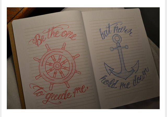 Pretty cool Idea for matching couple tattoo?!?!