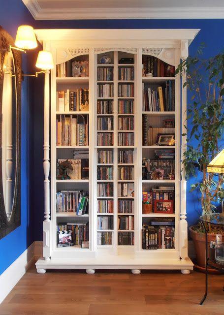Ikea Used Furniture 434 best diy ikea images on pinterest | live, ikea hacks and room