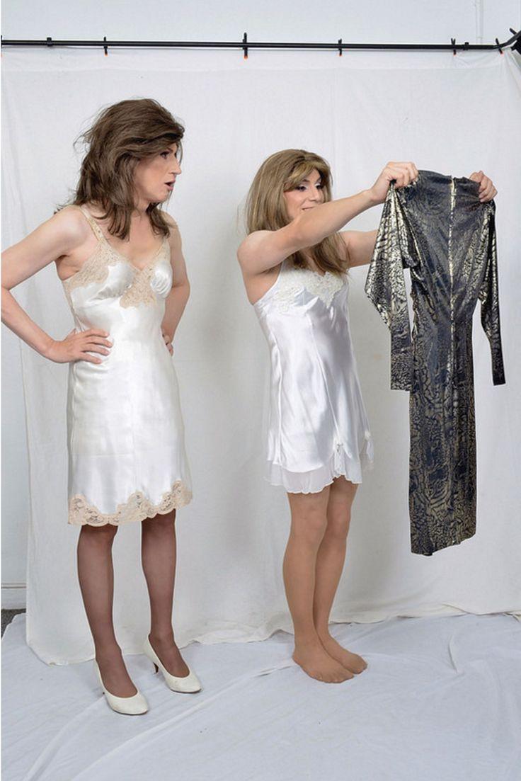 Grammy nominee fashion designer