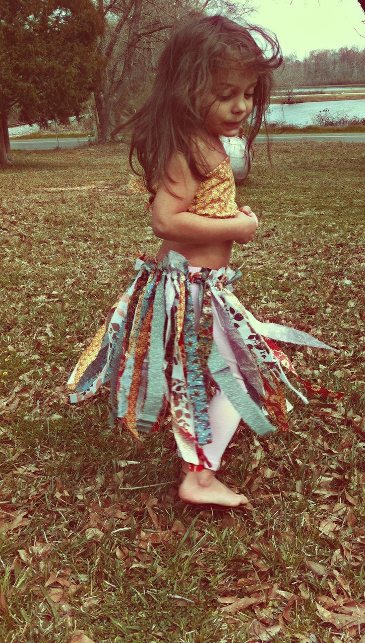 17 best images about Gypsy on Pinterest | Boho hippie ...