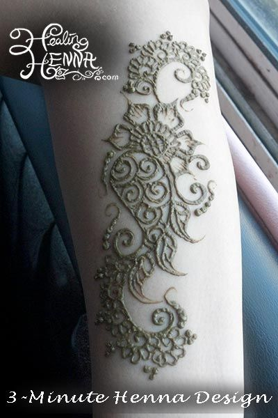 1000 images about tattoos on pinterest henna feathers for Bay area tattoo artists