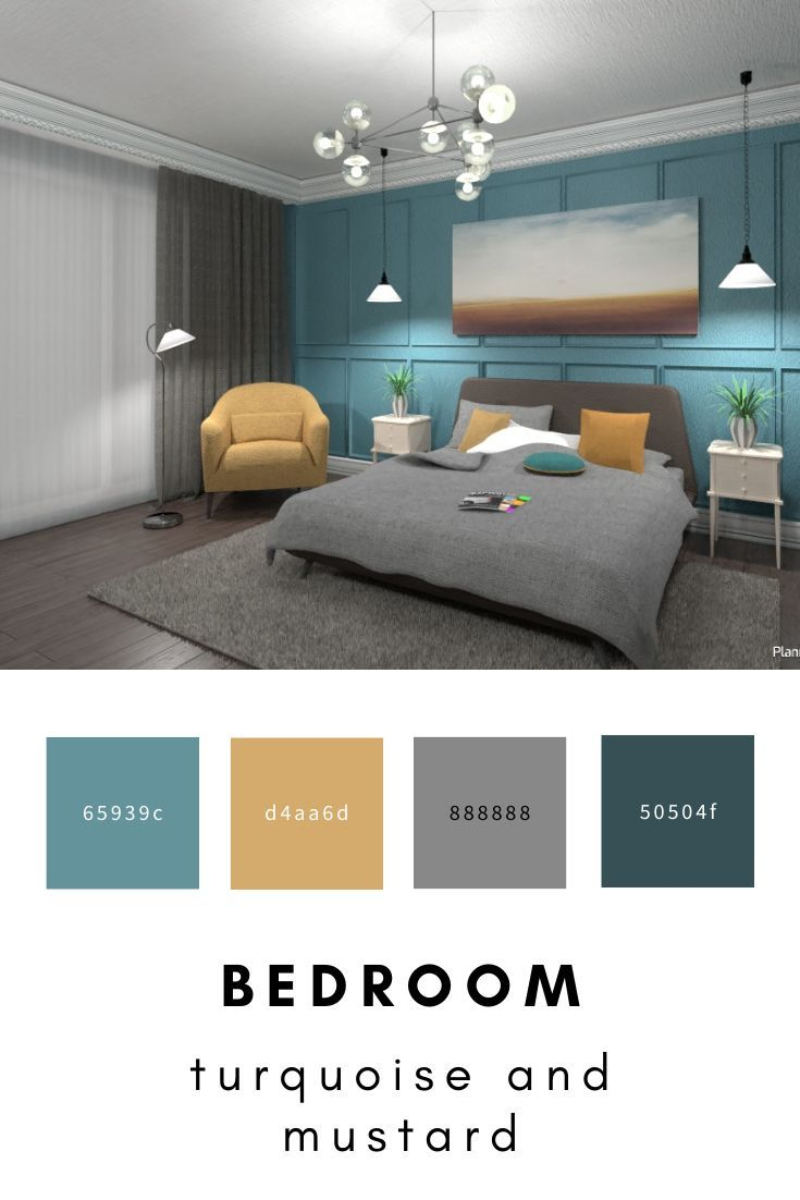 Pin On Colour Palettes For Interior Design