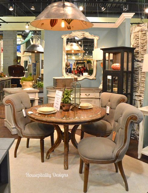 The Best Furniture Showroom Ideas On Pinterest Showroom