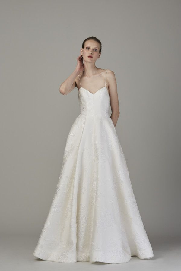 223 besten Marry me Bilder auf Pinterest   Brautsträuße, Hochzeiten ...