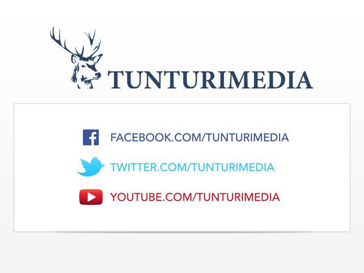 Visit our site http://tunturimedia.fi/logosuunnittelu/ for more information on logosuunnittelu.Tarvitset logon design, kun aiot tehdä tuotemerkki kuvan oman yrityksen ja tuotteen. Branding tuote varmasti vaatii logo. Ammattitaitoinen logon suunnittelija on vain mitä tarvitset, jos haluat logosuunnittelu oman yrityksen. Vain kokenut ja asiantunteva suunnittelija voi tietää vaatimukset ja toimittaa sinulle sopivan logosuunnittelusta.