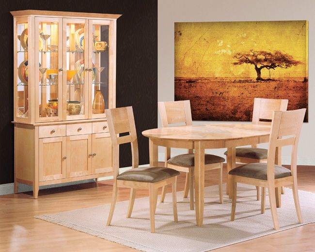 23 best bermex images on pinterest dining room furniture for Meuble linton montreal
