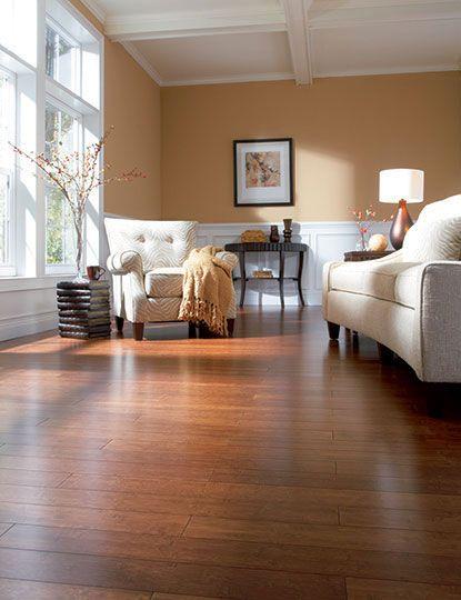 13 Best Home Legend Floors Images On Pinterest Floors