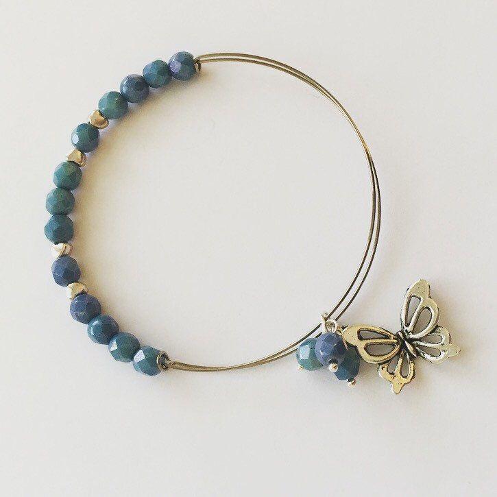 Camellia Bracelet by MrsGillmore on Etsy https://www.etsy.com/listing/267046712/camellia-bracelet