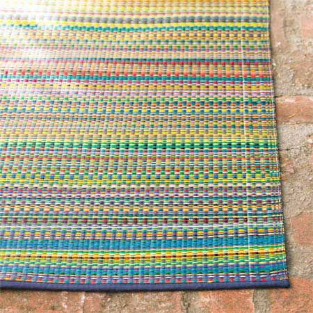 Outdoor Rugs Recycled Plastic Bottles Area Rug Ideas