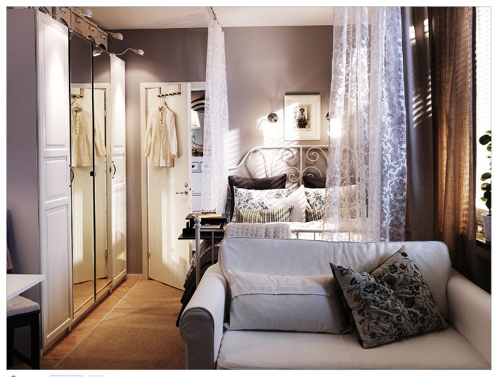 55 best images about Studio Apartments on Pinterest