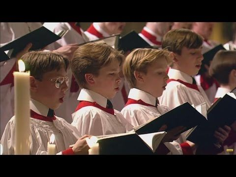 "Handel ""MESSIAH"" 