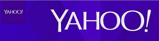Como enviar un correo a un grupo de contactos (video) | Iniciar sesion correo - Yahoo! Mail ayuda