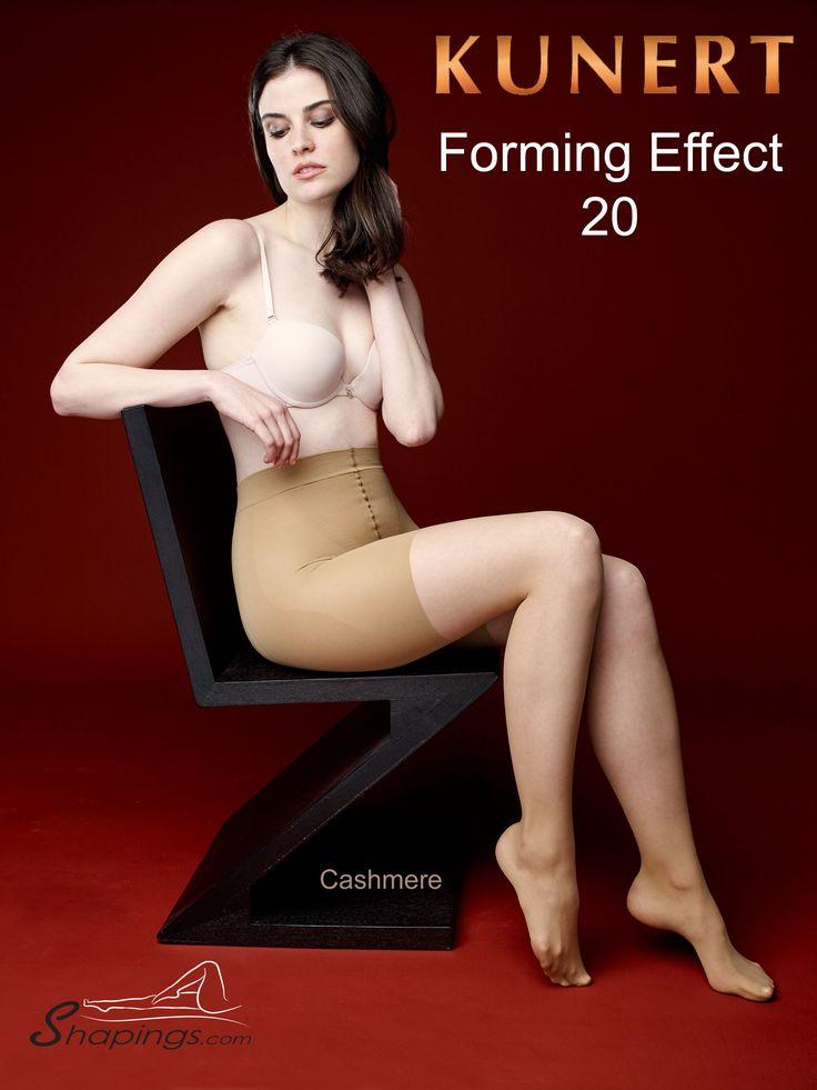 https://shapings.com/pantyhose/forming-effect-20-pantyhose.html#.WULx6GjyjIU