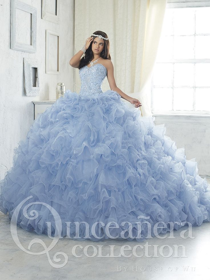 Find More Quinceanera Dresses Information about New Sexy Crystal Ball Gown Quinceanera Dresses 2017 With Beading Sequined Sweet 16 Dresses For 15 Years Vestidos De 15 Anos QD37,High Quality dress easy,China dress rock Suppliers, Cheap dress holder from Bealegantom Wedding Flagships Store on Aliexpress.com