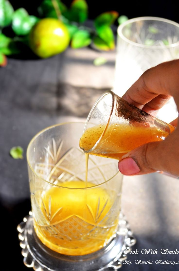 aam panna,raw mango juice,indian summer drinks,aam ak panna