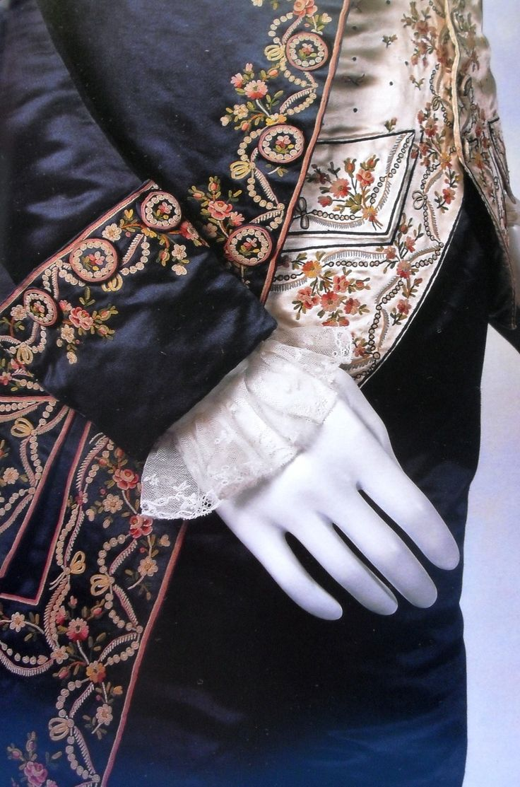 27 Best Images About 18th Century Men S Fashion On Pinterest