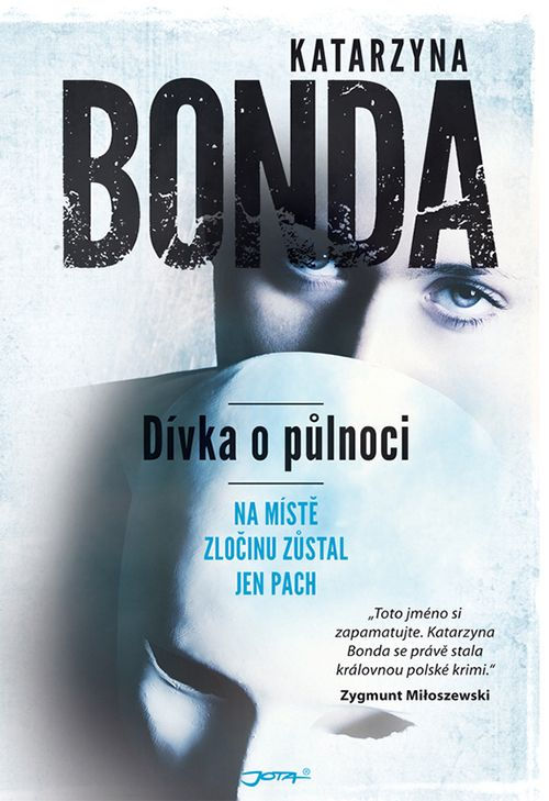 book cover © Joanna Jankowska / Arcangel artofinvi art of invi https://www.facebook.com/artofinvi