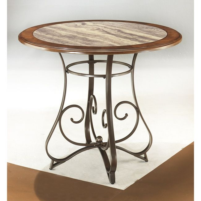 32 inch tall dining table. homelegance shapel round 42 inch