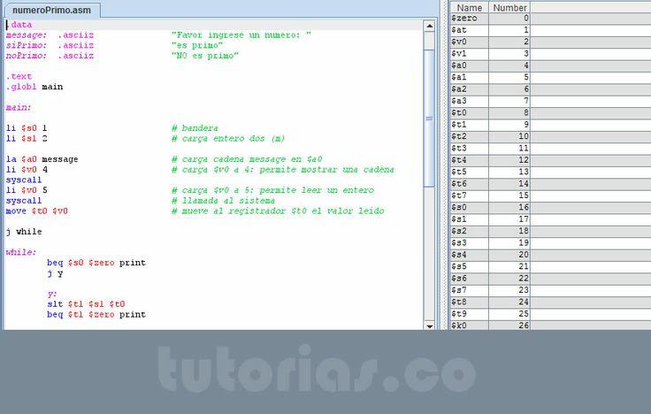 http://tutorias.co/li-bne-j-assembly-numero-primo/