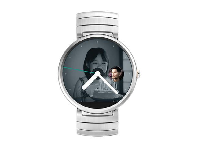 Android Smartwatch by Google | Widget Experts-The Experts Who Inspires